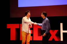 20150718-TEDxHaneda(heloc)0083(ジェイク アデルステイン).JPG