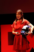 20150718-TEDxHaneda(heloc)0090(井原 慶子).JPGのサムネイル画像