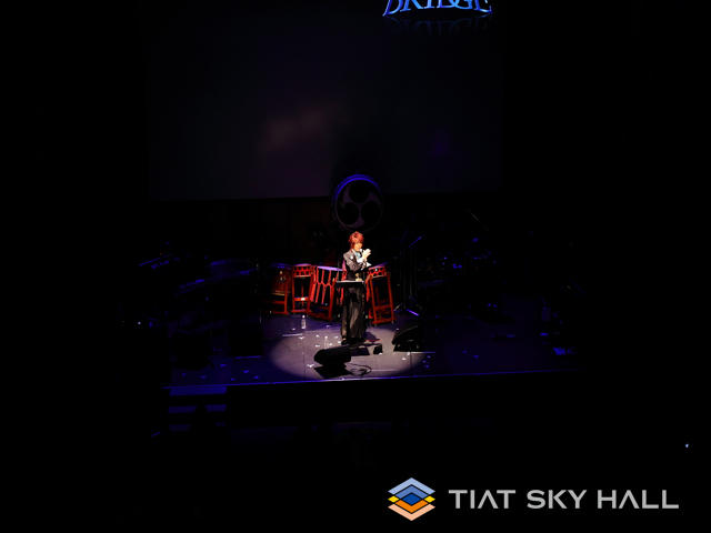 https://www.tiatskyhall.jp/news/img/IMG_1516.JPG